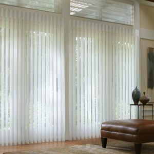 Hunter-Douglas_Luminette_Privacy-Sheers_Curtains-1024x683
