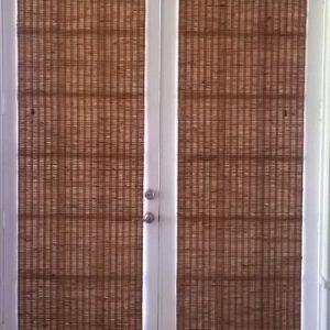 Hunter-Douglas_Provenance_Woven-Wood_French-Door-1