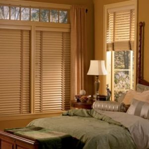 room-EVERWOOD-1