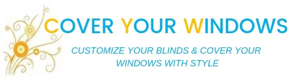Cover Your Windows
