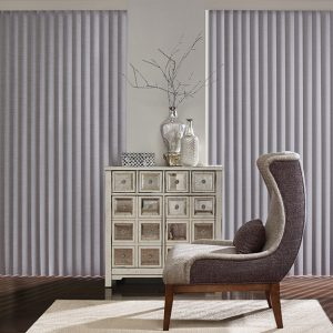 Hunter-Douglas_Cadence-Soft-Verticals-3