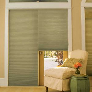 Hunter-Douglas_Honeycomb_Cellular_French-Doors-3