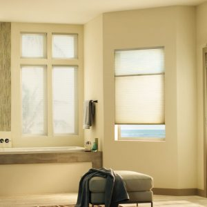 Hunter-Douglas_Honeycomb_Cellular_French-Doors-4