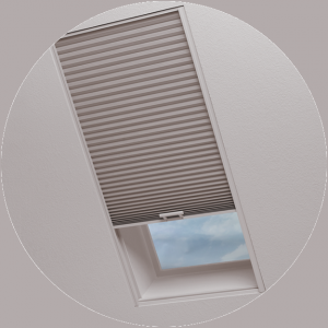 Hunter-Douglas_Honeycomb_Cellular_Skylight1