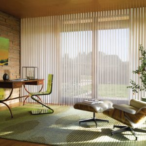 Hunter-Douglas_Luminette_Curtains