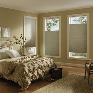 Hunter-Douglas_Room-Darkening_Honeycomb_Cellular_Shades