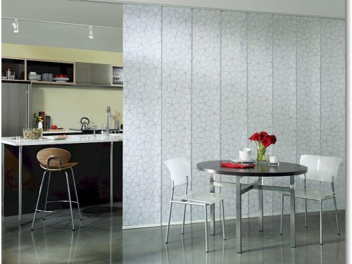 Hunter-Douglas_Skyline-Gliding-Panels_Room-Divider