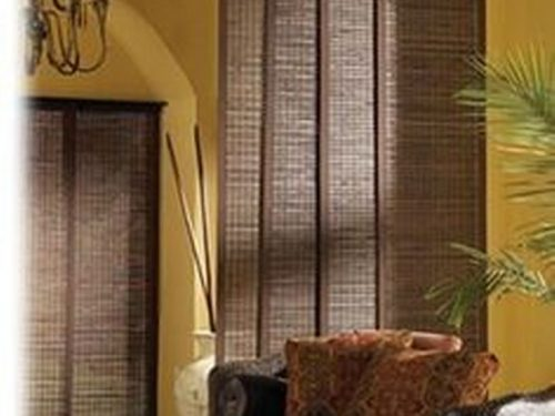 Hunter-Douglas_Skyline-Gliding-Panels_Room-Divider-2