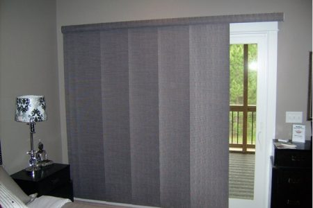 Hunter-Douglas_Skyline_Gliding-Panels_Patio-Door-2