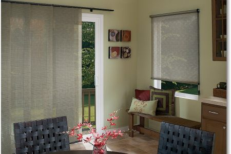 Hunter-Douglas_Skyline_Gliding-Panels_Patio-Door