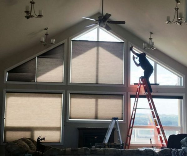 Phil-Wall-Hunter-Douglas-Master-Installer