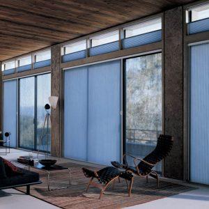 duette_vertiglide_livingroom_2_print