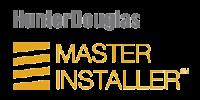 logo-installer