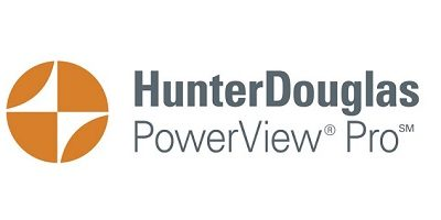 PowerView Pro Logo